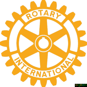 Rotary ecologie