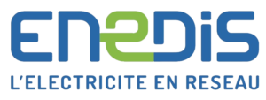 ENEDIS agriculture paysage