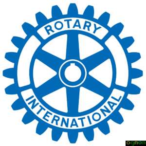 Rotary agriculture